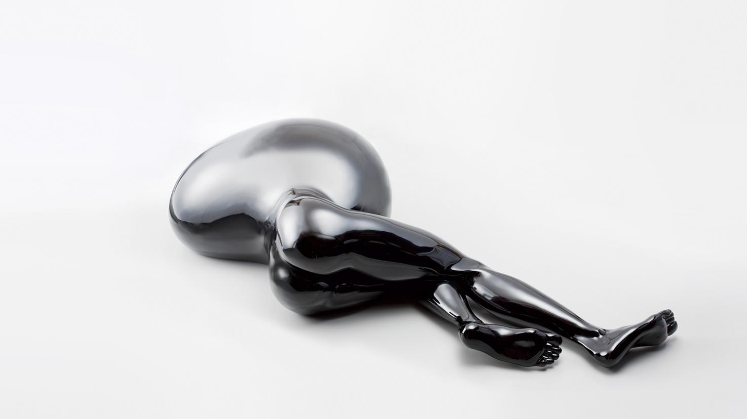 http://www.gallery-sokyo.jp/img/artists/aokichie/body10-1.jpg